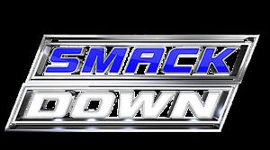 Smackdown_2015_Logo