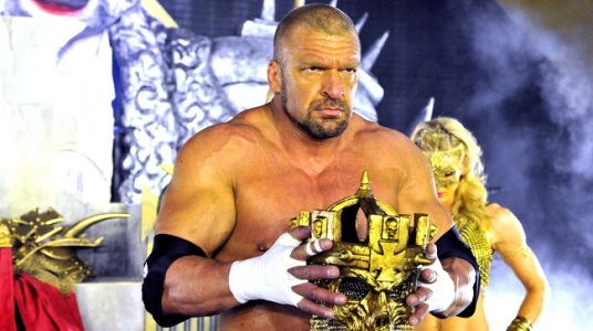 Triple-H-Behold-the-King-wwe.com_
