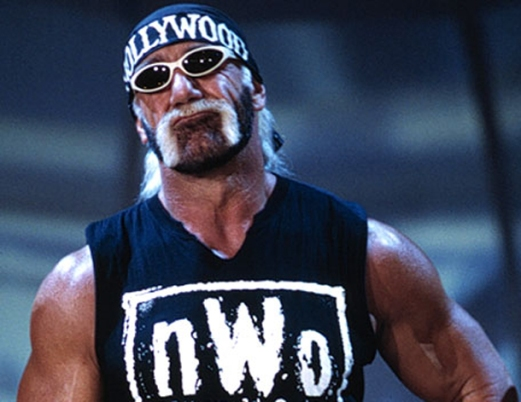 hollywood_hulk_hogan