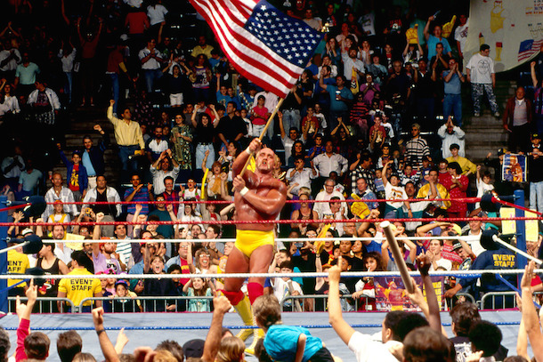 hulk-hogan-american-flag-copy