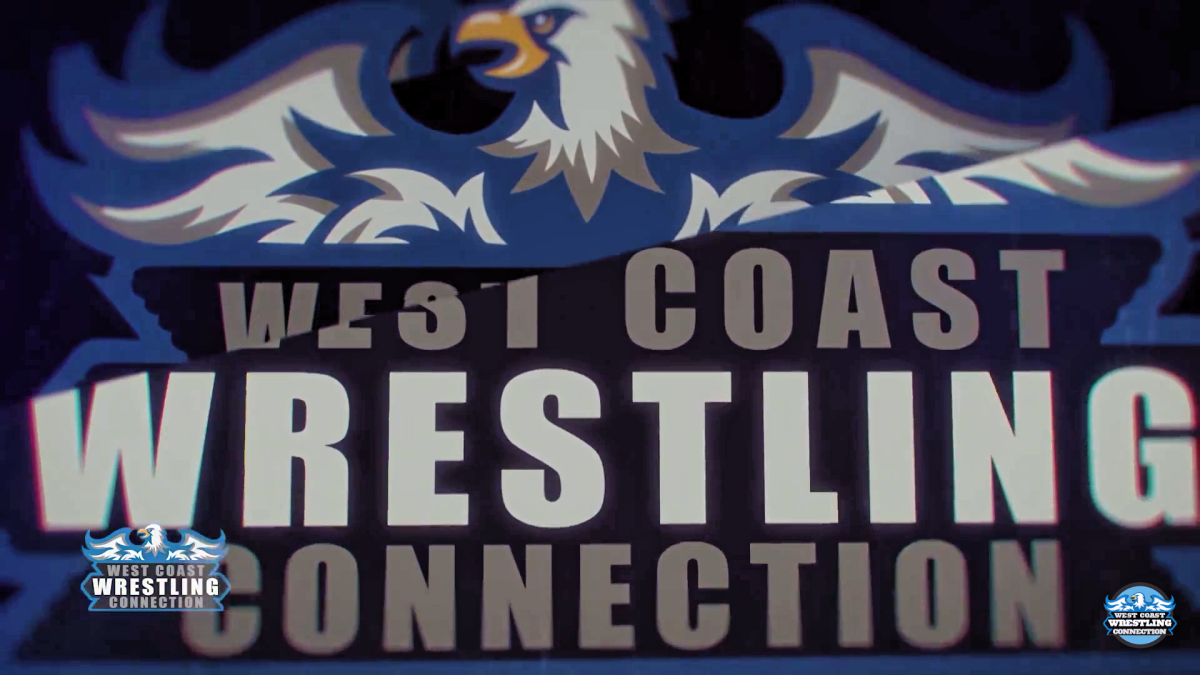 West Coast Wrestling Connection Episode 96 Recap and Review