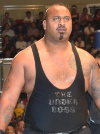 Bad_Luck_Fale_Sep_2015