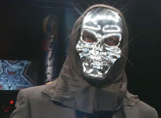 naito mask.jpg