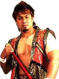 yoshi hashi