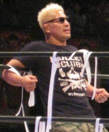 Yujiro_Takahashi_Bullet_Club