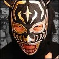 black tiger 5