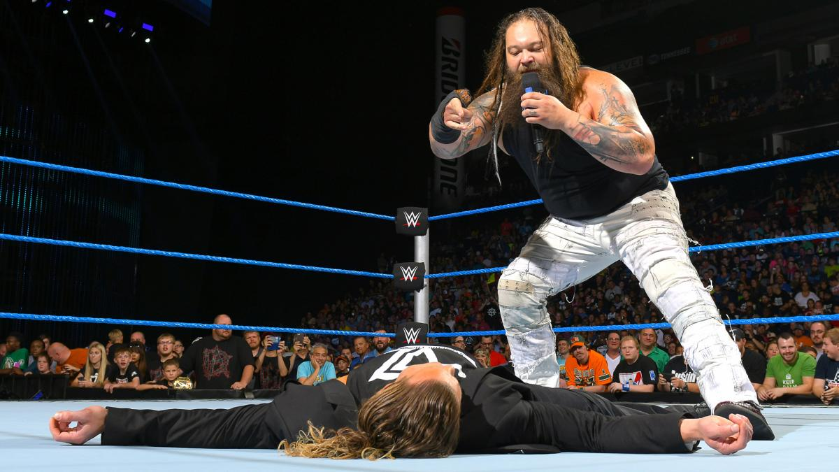 https://wewritewrestling.files.wordpress.com/2016/08/smackdown-bray-wyatt-dolph-ziggler.jpg