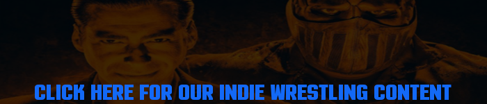 indie-banner-1