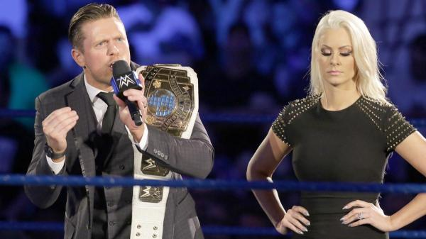 smackdown-the-miz-and-maryse
